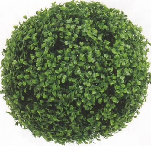 6935 13 in Outdoor Boxwood Ball